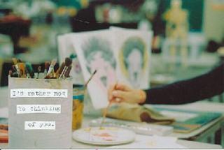 初中毕业成绩不好能报名贵州省邮电学校幼师吗