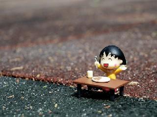 贵州新世纪成人中等专业学校挖掘机驾驶学费多少