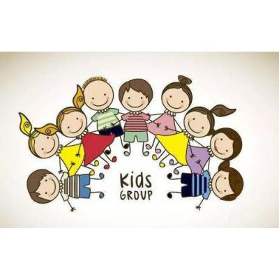 幼儿教育要注重爱与尊重